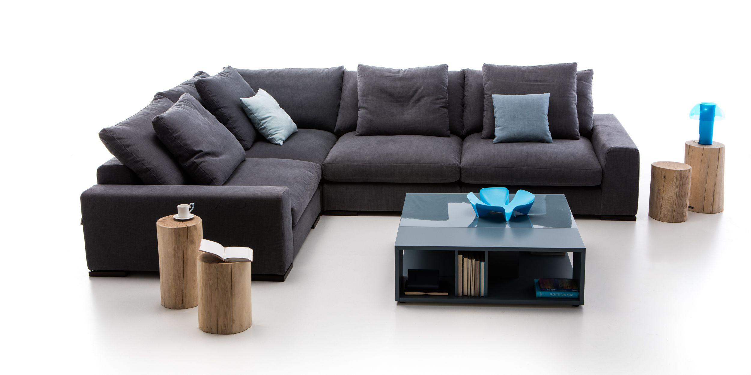olta new york sofa bed new york hmmi